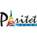 Paritet Decor