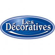 LesDécoratives